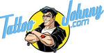Tattoo Johnny Logo