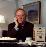 George Kinder, CFP