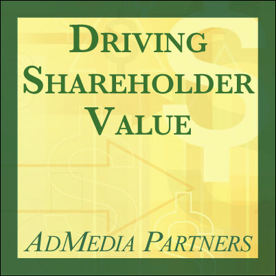 creating shareholder value for merger and acquisitions Merger and acquisitions have been a  in terms of driving true shareholder value has  of the target firm in the short term creating transient.