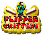 Flipper Critters Logo