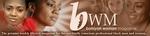 Bahiyah Woman Magazine