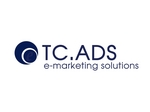 TC.ADS ltd