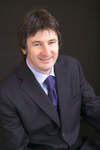 Michael Whitehead - President and CEO for WhereScape
