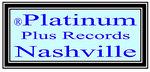 Platinum Plus Universal Records