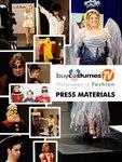 BuyCostumes.TV Photo Montage