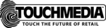 TouchMedia Logo