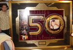 Barbra Streisand Lifetime Achievement Award