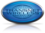 Transnet Wireless