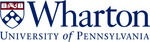 Wharton Logo