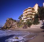 Villa Estrella Mar in Puerto Vallarta by Mexican Destinations