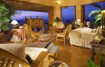 Exquisite Villas Offered by Mexican Destinations