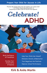 """Celebrate! ADHD"" debuts September 20, 2005."