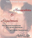 Housewives and Repairmen