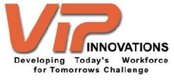 VIP Innovation