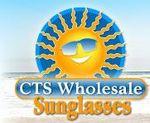 CTS Wholesale Sunglasses Introduces New Range