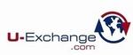 U-Exchange Logo