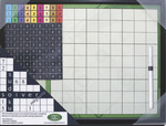 Sudoku Board 2