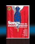 New release: Songs from the Neighborhood: The Music of Fred Rogers - multimedia music and DVD