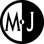 Morgan James Publishing, LLC