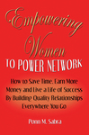 """Empowering Women to Power Network"""