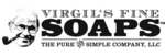 Virgil's Fine Soaps Logo