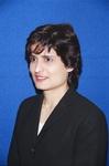 Punita Pandey, Chairman & CEO, netCustomer