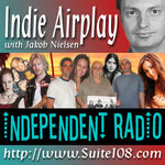Indie Airplay