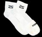 Zensah Seamless Cycling Socks
