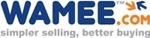 Wamee Logo