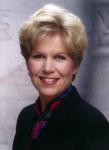 Cindy Kimber/Regional Vice President