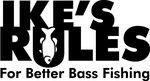 Ike's Rules