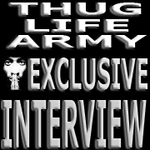 ThugLifeArmy.com Exclusive