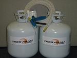 Tiger Foam Insulation Kits