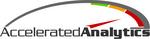Accelerated Analytics Logo