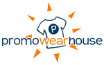 Promowearhouse Logo