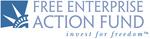 Free Enterprise Action Fund Logo