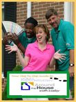 Around the House with Lesley Home Improvement Show