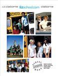 'Approved School Wear' from lizschool.com