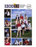 'Approved School Wear' from IZODed.com