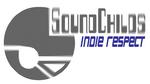 SoundChilds Logo