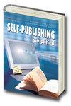 Self-Publishing Simplified
