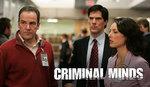 CBS' Criminal Minds