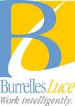 BurrellesLuce Logo