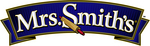 Mrs. Smith&amp;#039;s Logo