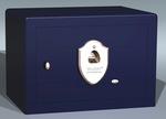 BioSaf® Shasta™ - Personal Safe - $349.95