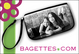 Bagettes.com Introduces Their Most Affordable Custom Photo Purse, a...