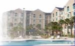 Condo hotel conversion