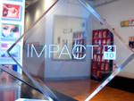 Impact 210