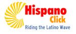 HispanoClick.com