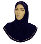 IKEA Hijab 1